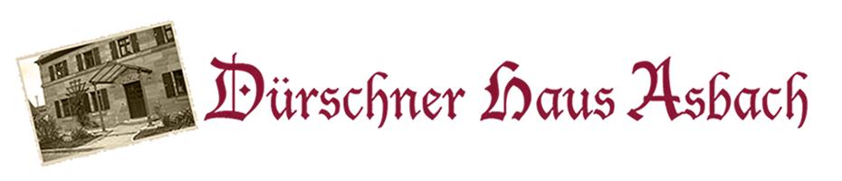 LB_Logo_Duerschner_Haus